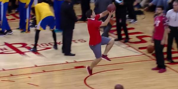 Fan-Tic-Tac-Toe-Basketball