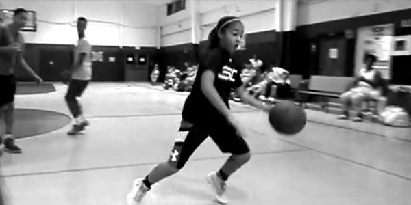 Jaden-Newman-Basketball