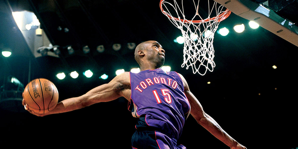 Vince-Carter-2000-Dunk-Contest