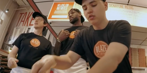 Blaze-Pizza-LeBron-James