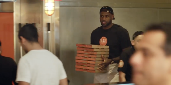 LeBron-James-Blaze-Pizza
