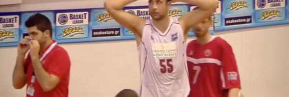 Own-Basket-in-Greece