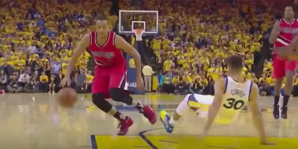 Steph-Curry-Broken-Ankles