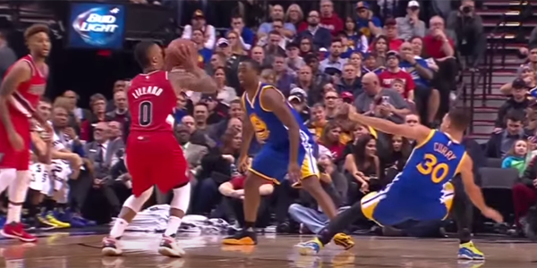 Steph-Curry-Crossover-Over